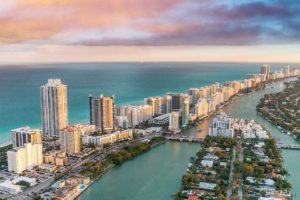Our affordable SEO company is right at home on South Florida's Silicone Coast