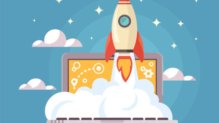 Resolve to take your company's SEO strategy to the next level in 2019